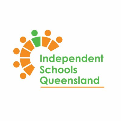 Isq on twitter isq has welcomed the report of the david gonski led isq malvernweather Image collections