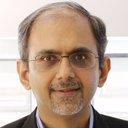 Prakash Advani
