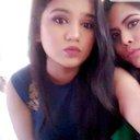 Priya Patel - @AllThingsPriya - Twitter