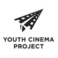 youthcinema_