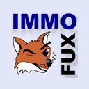 IMMOFUX Makler
