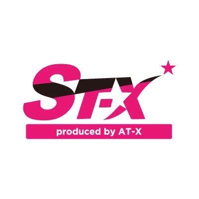 ST-X (@STX_PR )