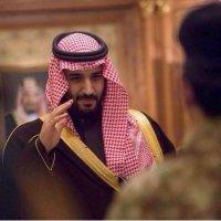 @Saudi Follow