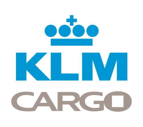 @KLMCargo