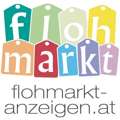 Flohmarkt Anzeigen
