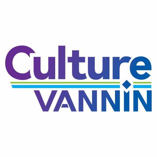 @CultureVannin