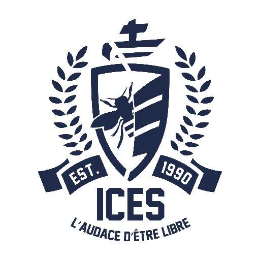 @ICES_UnivCatho