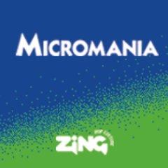 @Micromania_Fr