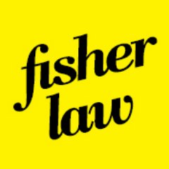 Fisher Law