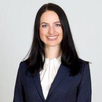 Julia Obermeier