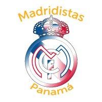 MadridistasPanamá