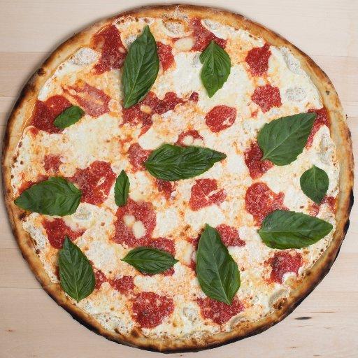 table 87 frozen pizza. table 87 frozen pizza k
