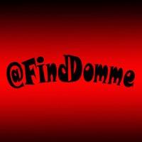 @Find Dommes