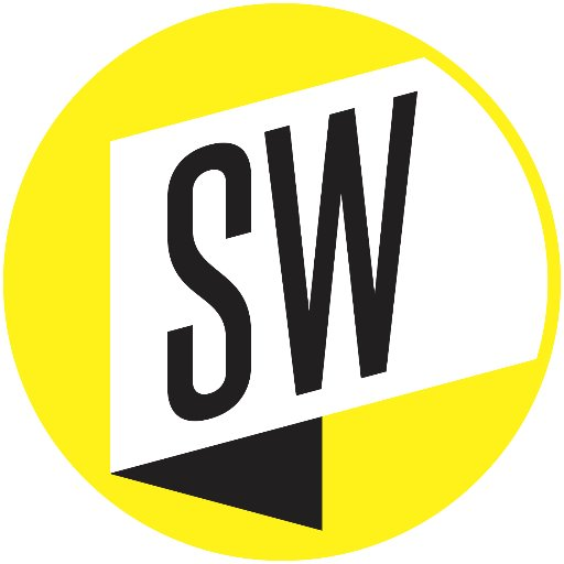 @SW_SportWeek