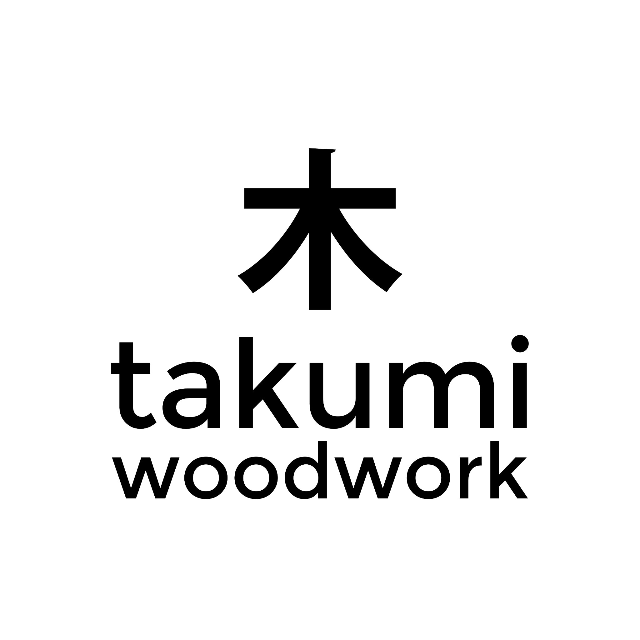 Takumi Woodwork On Twitter Xylophone Table Turned Out Alright