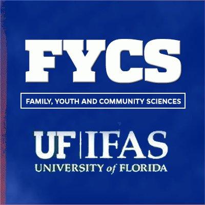 UF FYCS (@UFFYCS) Twitter profile photo