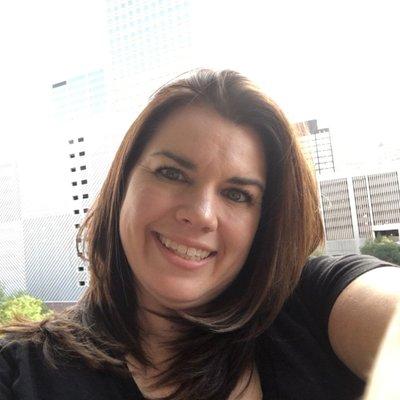 Cassandra Gartung (@CassGartung) Twitter profile photo