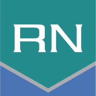 Registered Nurse Jobs - RNJobSite.com