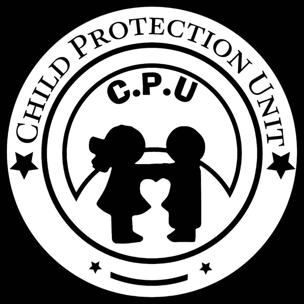 Somali MoD Child Protection Unit on Twitter: