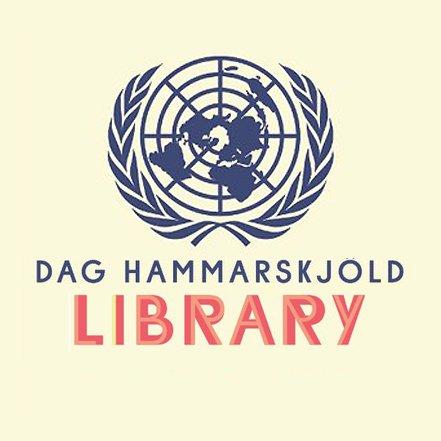 UN Library