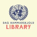 UN Library (@UNLibrary) Twitter