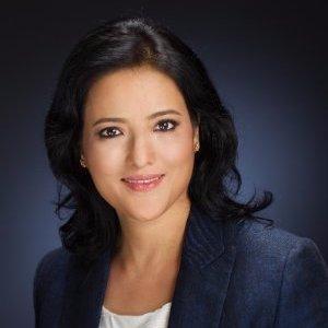 Sanju Khatri on Muck Rack
