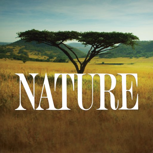 Nature on PBS Social Profile
