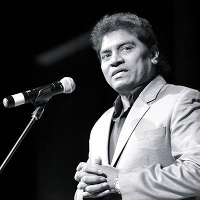 johnny lever wife