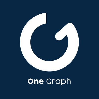 onegraph on twitter universe powerpoint template business clean