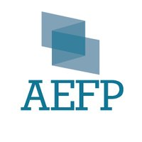 aefpweb's Twitter Account Picture