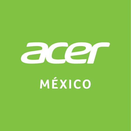 @acer_mexico