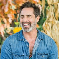 Victor Webster | Social Profile
