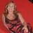 Rhonda McMahon - Habsfan57