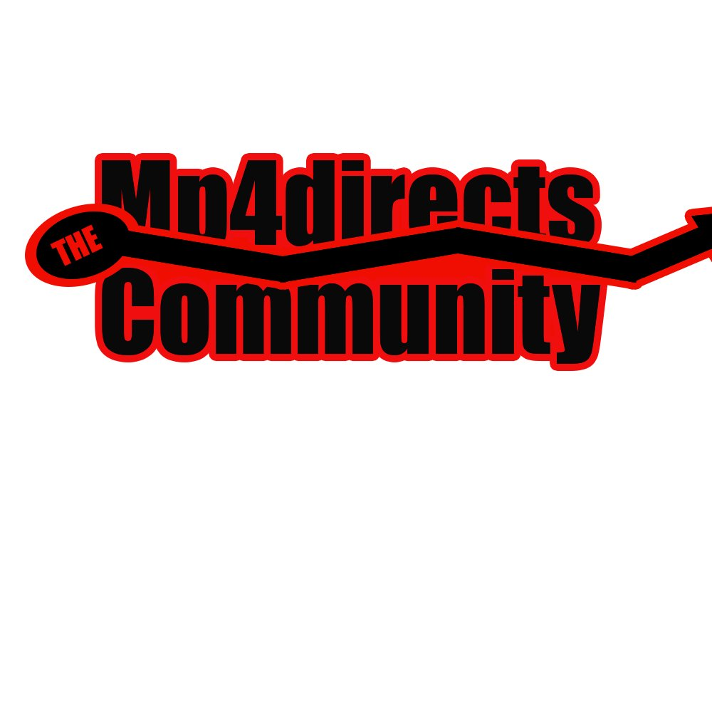 mp4direct (@MP4DIRECTS) | Twitter