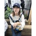 0917_daichi (@0917_daichi) Twitter