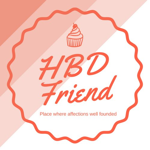 Latest Birthday Wishes For Friend