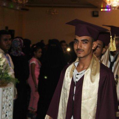 محمد ابوبكر الكاش