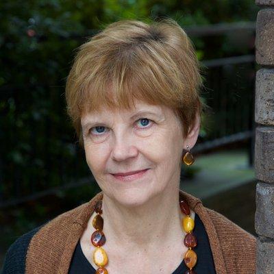Dorothy Bishop (@deevybee) Twitter profile photo
