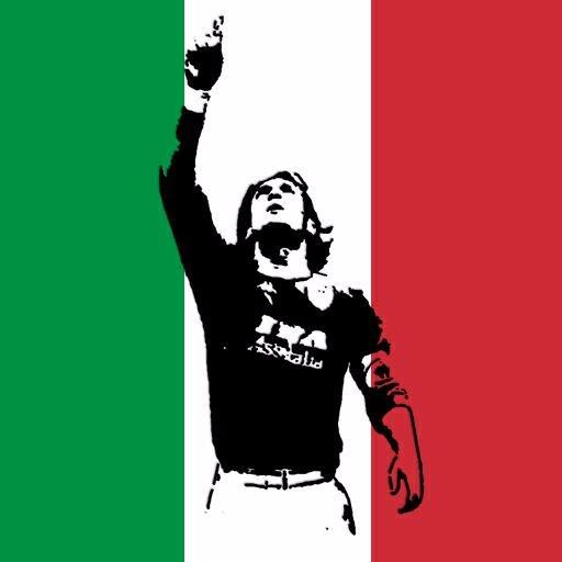 The Cult of Calcio