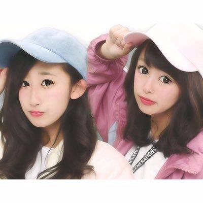 にこ (@6RmzdayrD) Twitter profile photo