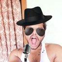 Ujjwal Kumar - @Uj_the_creator - Twitter