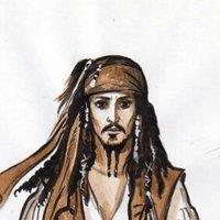 piratasafadogr ♉🦁🏴 (@jesus_n21 )