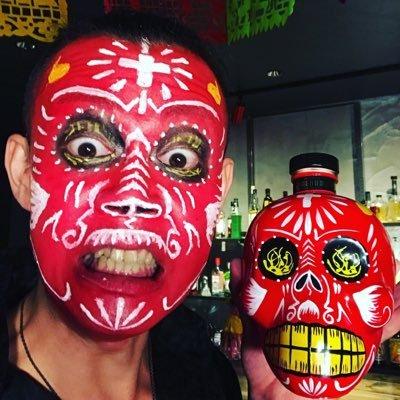Bar ten Shota