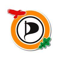 Piratenpartei Barnim-Uckermark