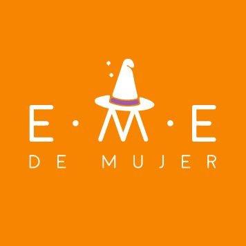 Eme De Mujer España On Twitter Las Portadas De Revistas Más