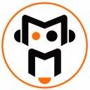 mir-mi.com (@AlexNovikovMi) Twitter