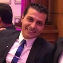 mostafa (@00_mostafa) Twitter