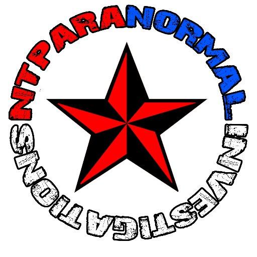 NTParanormal