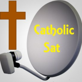 Catholic Sat