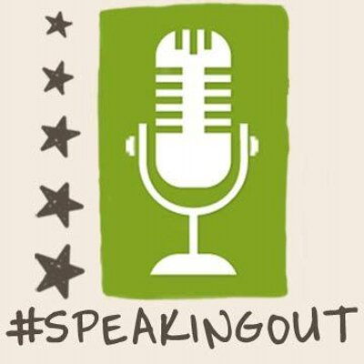 America Speaking Out | Social Profile